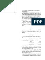 Unidade 6_PDF_Tensão Verdadeira e Deformação Verdadeira