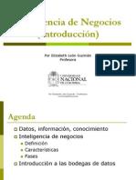 Introducción_a_la_inteligencia_de_negocios