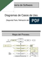 CasosDeUsoParte2