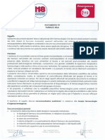 DOC 99 Farmaci MSA Rev3 Del 25-01-2017
