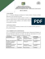 REGULAMENTO-CONCURSO-DE-BANDA-MARCIAL-E-FANFARRA-ESCOLAR-2017-1