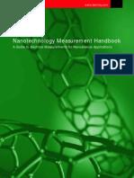 NanotchMsHandbk