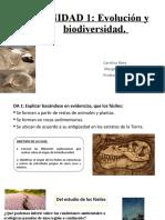 Clase-6-El-origen-de-la-biodiversidad