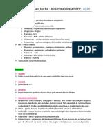 DERMATOVIROSES-II