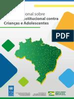 Fórum_Nacional_sobre_Violência_Institucional_na_Infância_e_na
