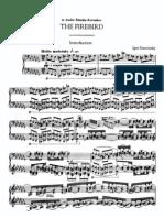 Stravinsky_-_Firebird_PianoSolo