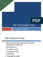 TTNT-04-NguyenLyHeuristics