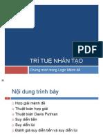 TTNT-06-ChungMinhTrongLGMD