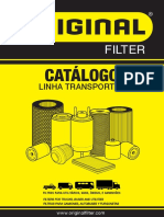 catalogo-de-filtros-original-filter