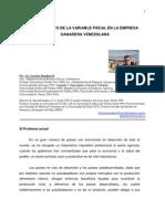 VARIABLE_FISCAL_EN_LA_EMPRESA_GANADERA_VENEZOLANA