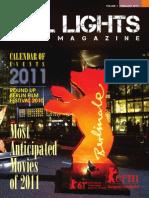 AlllightsFilmMagazine-InauguralEdition