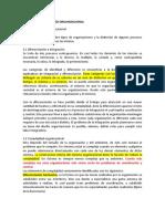 DISEÑO UNIDAD II