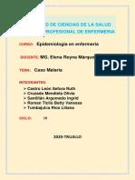 CASO MALARIA (1)