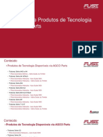 20200722_Catálogo_Produtos_VT_Fuse_AGCO_Parts