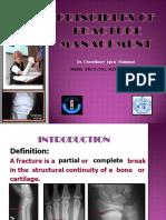 Fractuture management.ppt8