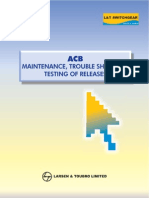 Testing_Maintenance_Troubleshooting_ACB