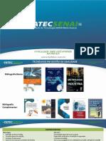 Aula_01_2021_Aula Mecânica Aplicada - Principios Fundamentais - Copiar