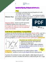 Notas de Estudo _ Revisão