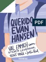 QEH (Livro em Português)