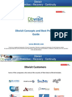 Dbvisit_Concepts_and_Best_Practice_Guide
