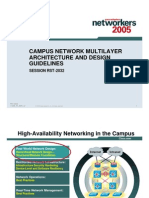 Campus_Multilayer_Arch_Design_Guide