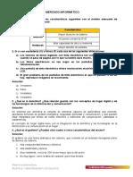 UD10-actividadesSolucionario-docx