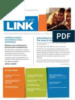 AFS_Intercultural_Link_Global_v.2_i.1