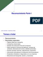 04.Reconocimiento_ParteI