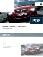 tarifs_m6_cabriolet_coupe