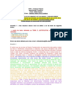ATIVIDADE Resumo acadêmico .docx