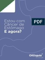 Estou Com Cancer de Estomago v2