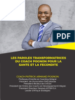 Les Paroles Transfromatrices Du Coach Pognon (3)