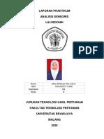 D6_MIDA AFIFAHSARI NUR ISLAMI_UJI HEDONIK (1)