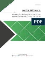 anexo - unidade 02 - modulo 02 - producao-de-biogas-a-partir-de-residuos-da-avicultura-de-corte