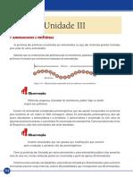 Livro Texto Unidade III (3)