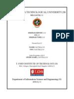 seminar_report