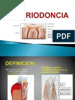 periodoncia-180113211330