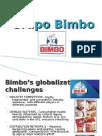 bimbo-finalmay181-100614232918-phpapp02