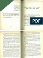 334505-Texto del artículo-153593-1-10-20180727