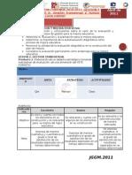 producto_e_indicadores_final