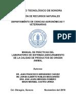 Manual de Laboratorio 2019.docx