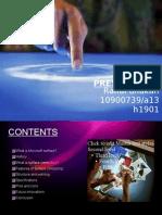 19937147-microsoft-surface-ppt