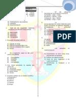 1º Evaluación Linea de Base Imprimir