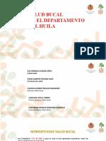 9.  Asistencia Municipios