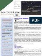 Alternativa News Numero 21