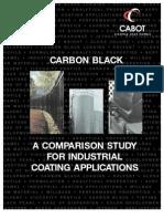 Carbon Black Study