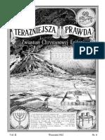 TP_006_1923_06