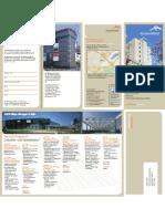 Bautechnikseminar in Hannover