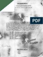 JFK Doc 4