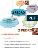 exposicion-2dapedro
